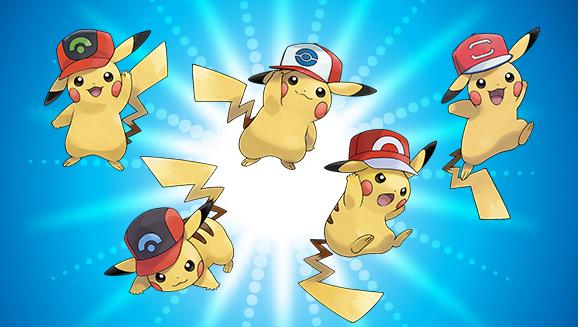 ash-hat-pikachu-169