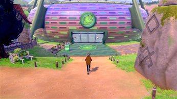 PokemonSwordShield Presskit 1 (10)