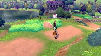 PokemonSwordShield Presskit 1 (15)